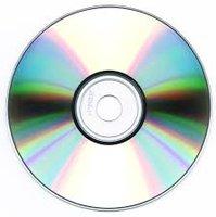 Losse cd-rom voor Totaal