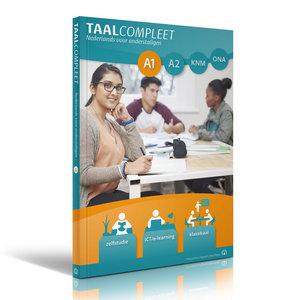 TaalCompleet A1